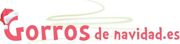 GorrosDeNavidad.es